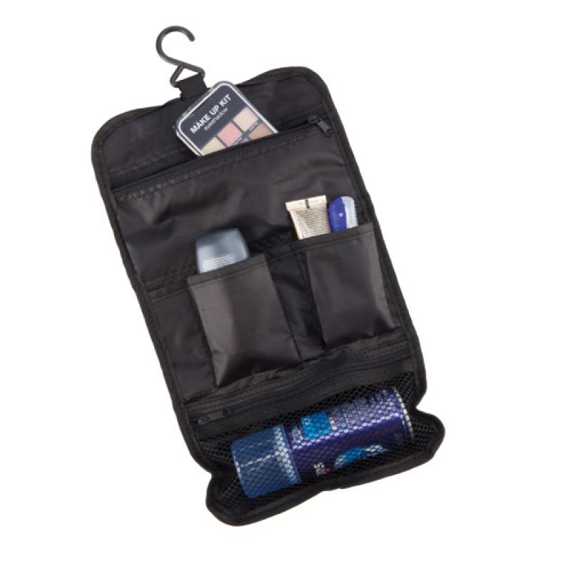 409d190b99f6 Beauty Bag Yeka    Cosmetic Bags    PromoBrand Promotional ...