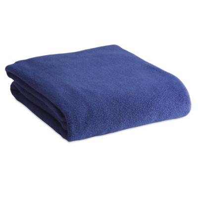 ccfeb77d9e Blankets    PromoBrand Promotional Merchandise London    Promotional ...