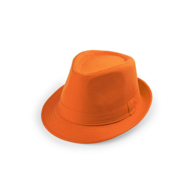 Hat Likos    Hats    PromoBrand Promotional Merchandise London ... 5fb1e8bcbe61