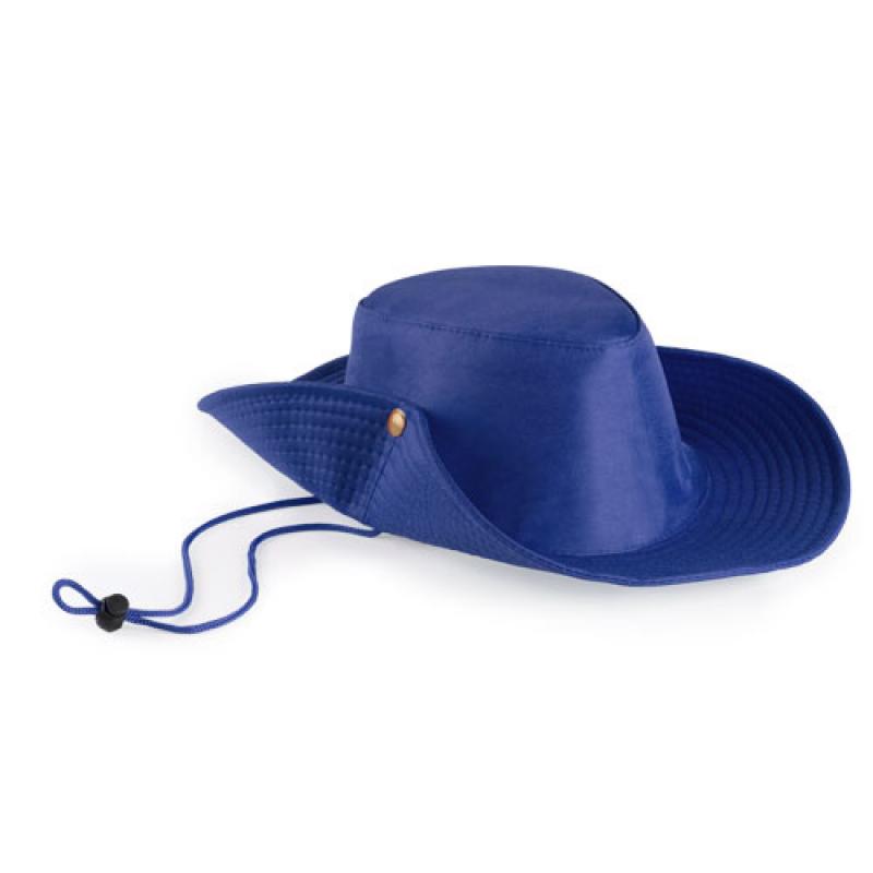 Hat Tosep    Hats    PromoBrand Promotional Merchandise London ... eca5209c54df