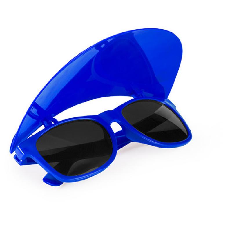 42f81b41bd2 Sunglasses Galvis    Printed Sunglasses    PromoBrand Promotional ...