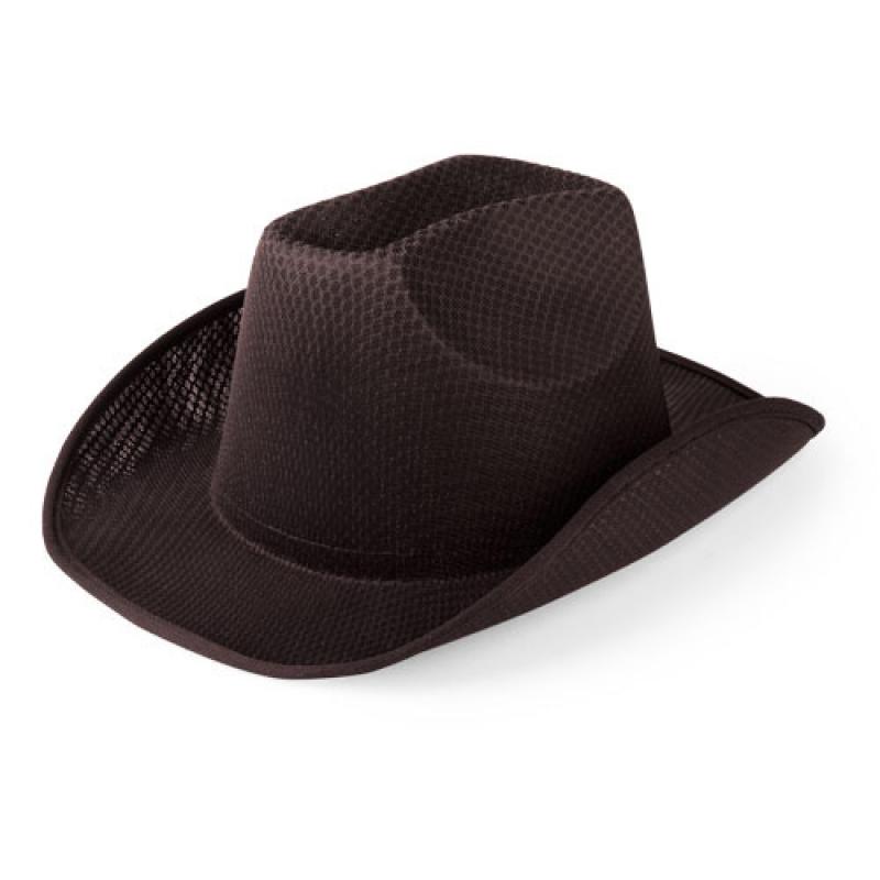 Hat Osdel    Hats    PromoBrand Promotional Merchandise London ... 2f15ce3db506