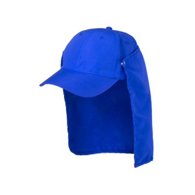 Cap Blazok    Baseball Caps    PromoBrand Promotional Merchandise ... fb2ccb9d25