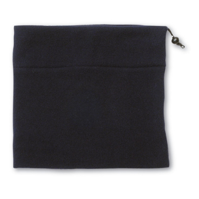 b1451d03e4 3-in-1 multifunctional zippered neck pillow    Blankets ...