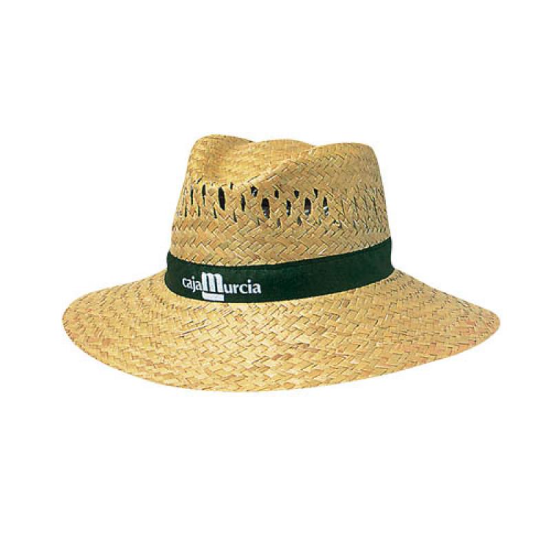 Hat Vita    Hats    PromoBrand Promotional Merchandise London ... e3c81ddf6395