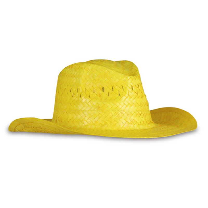 Hat Splash    Hats    PromoBrand Promotional Merchandise London ... 334834e0b4d5