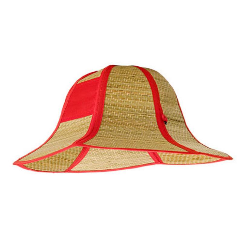 c04caecc2da13 Hat Caribbean :: Hats :: PromoBrand Promotional Merchandise Swag ...