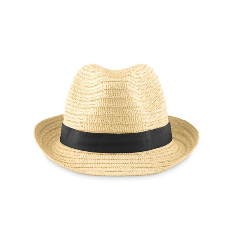 Natural straw hat    Hats    PromoBrand Promotional Merchandise ... 0e1ed0991444