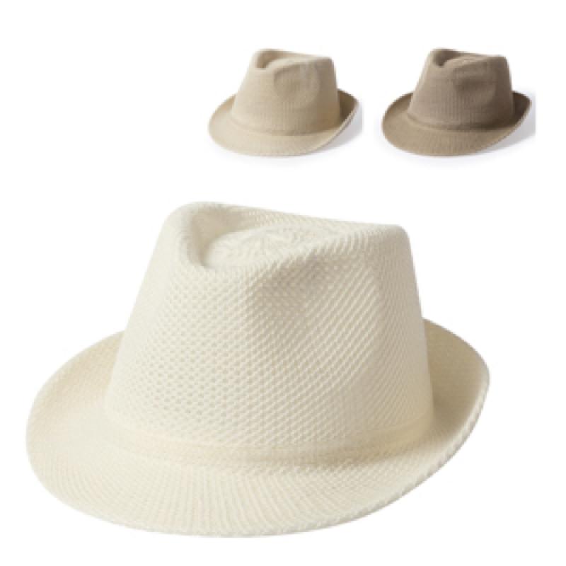 Hat Bauwens    Hats    PromoBrand Promotional Merchandise London ... 7563c3bd69cf