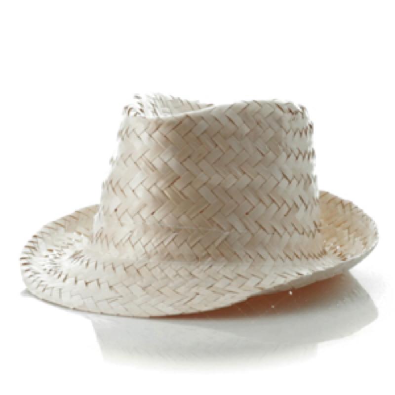 Hat Altex    Hats    PromoBrand Promotional Merchandise London ... 4aacf186c911