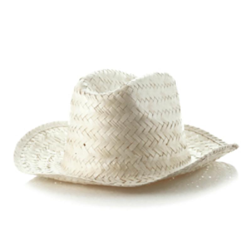 Hat Dimsa    Hats    PromoBrand Promotional Merchandise London ... fe86bd24375d