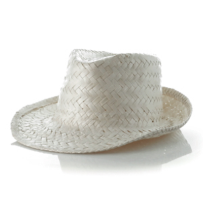 Ribbon For Straw Hat    Hats    PromoBrand Promotional Merchandise ... ec39ed2cb748