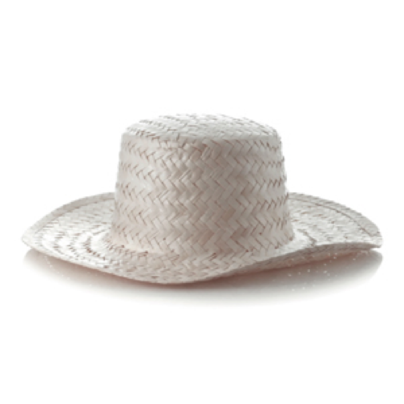 Hat Dabur    Hats    PromoBrand Promotional Merchandise London ... d08c07c4bf58