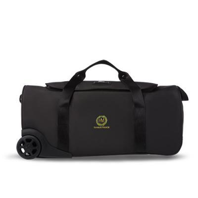 51f841cf25 FJ (Footjoy) Canvas Duffle Bag    Duffel Bags    PromoBrand ...