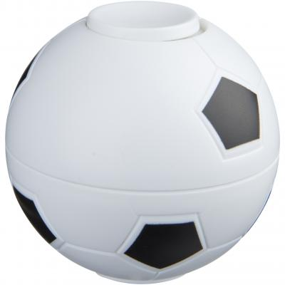 Promotional Fun Twist Football, Low Cost Stress Ball Ideal