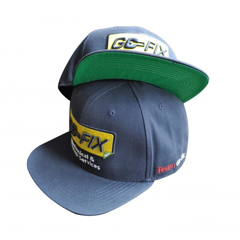 Promotional Baseball Caps Made To Your Design    Baseball Caps ... f0c1beb8ef1