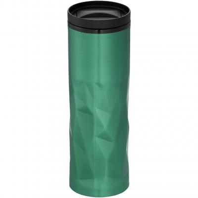 Image of Printed Torino Christmas Gift Travel Mug