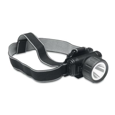 Image of Promotional Bike Safety Head Light Torch