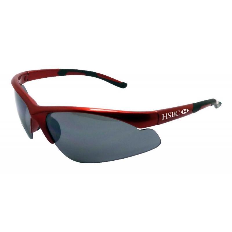 038156905f2 Wrap-Around Sunglasses    Pantone Matched Sunglasses    PromoBrand ...