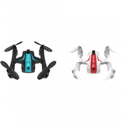 Image of Promotional Drone Predator DR200 Battle With WIFI and Camera
