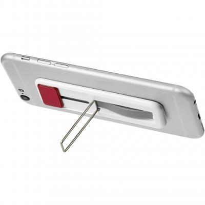 Image of Promotional mobile phone holder & stand