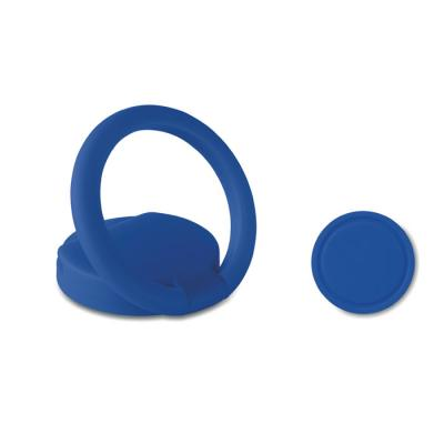 Image of Promotional Smart Phone Ring and Phone Holder