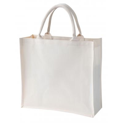 Image of Kifaru Cotton Bag