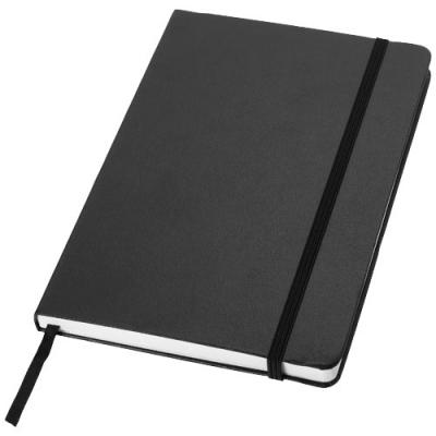 Image of Promotional Notebook; A5 Notebook