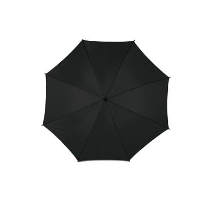Image of Promotional Classic Nylon Umbrella; Automatic Classic Nylon Umbrella