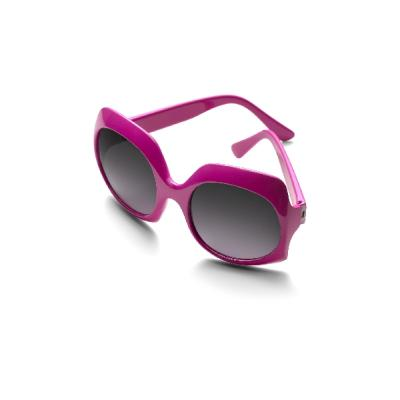 Image of Promotional Fashion sunglasses with UV400 protection