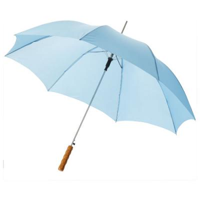 Image of 23'' Automatic Umbrella; Promotional Umbrella
