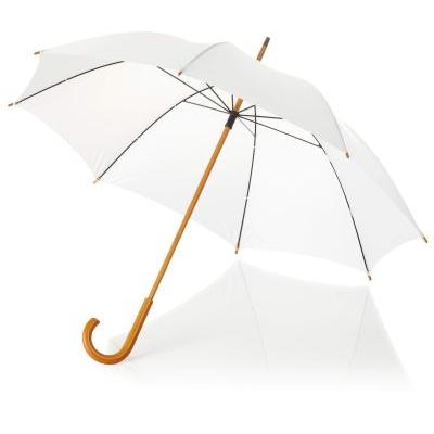 Image of 23'' Classic Umbrella; Promotional Umbrella