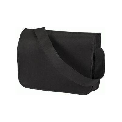 Image of Mission non woven shoulder bag