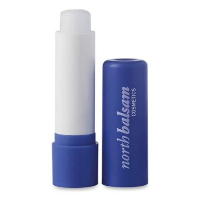 Image of Promotional GLOSS Lip Balm / Stick. Dermatologically tested