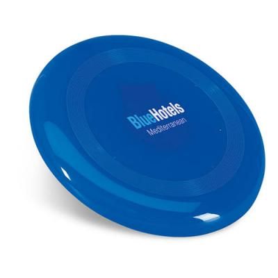 Image of Promotional Frisbee 23 cm. Express Printed Frisbee