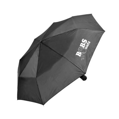 Image of Promotional Budget Mini Umbrella  - Supermini Printed
