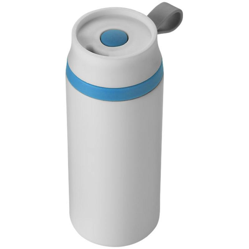 Leaking Non Flow Insulated TumblerTravel Mugs Ybf76ygv