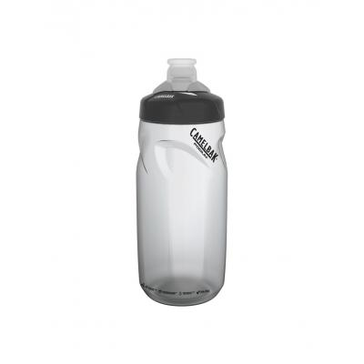 Image of Promotional CamelBak Podium 610ml Sports Bottle BPA free with HydroGuard