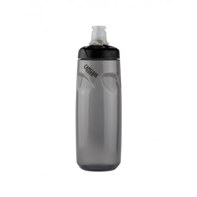 Image of CamelBak Podium 710ml Sports Bottle Transparent Clear or Smoke