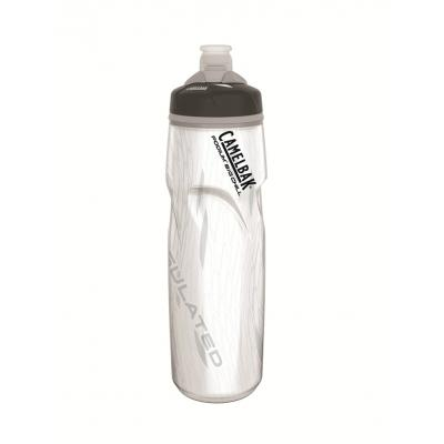 Image of Promotional CamelBak Podium Big Chill 750ml Sports Bottle