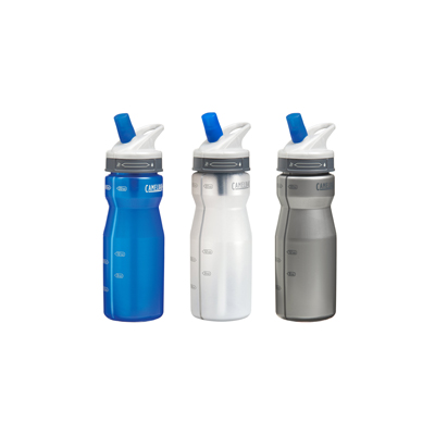 Image of Promotional CamelBak Performance - CamelBak Performance 0.65L Sports Bottle