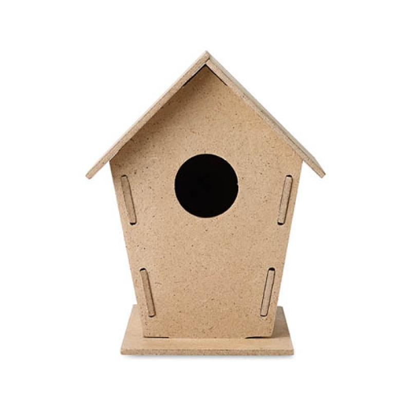 Miraculous Wooden Bird House Home Accessories Promobrand Home Interior And Landscaping Ferensignezvosmurscom