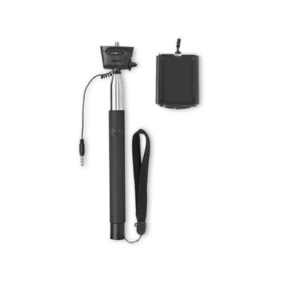 Image of Promotional Selfie Stick With Shutter. Express Service Available