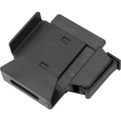 Image of Promotional Mobile Phone Holder For Use In Cars Plastic