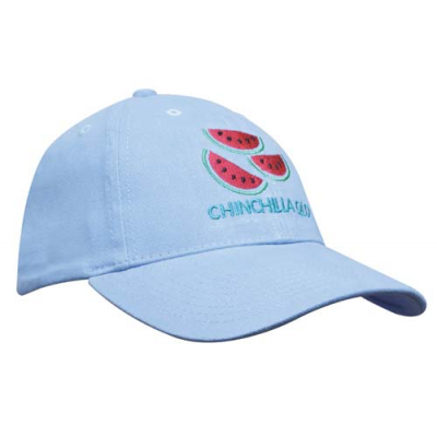 Image of Youth Size Baseball Cap