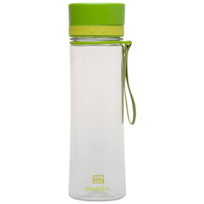 Image of Branded Aladdin Aveo 0.60L Water Bottle