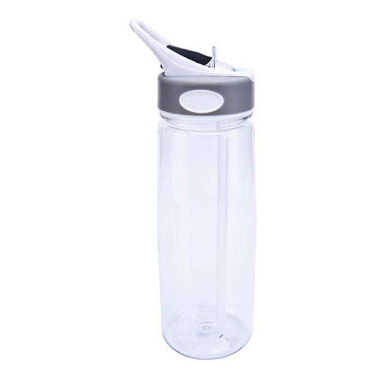 Aqua 800ml water bottle :: Water Bottles :: PromoBrand