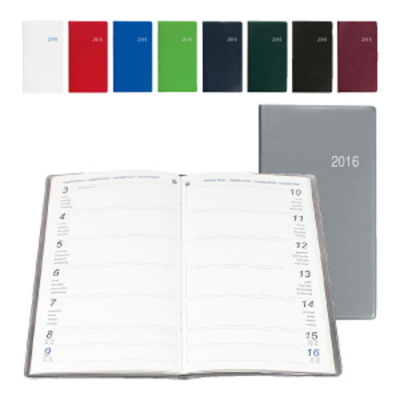 Image of Independence Pocket Diary