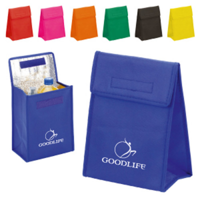 Image of Glacier Cool Bag