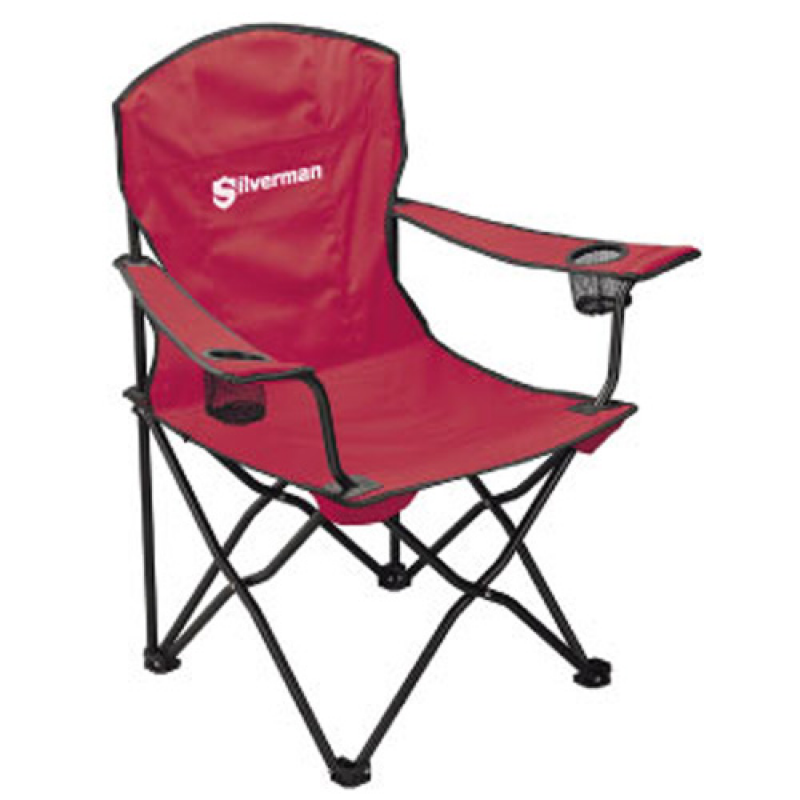Super Folding Camping Chair Beach Items Promobrand Onthecornerstone Fun Painted Chair Ideas Images Onthecornerstoneorg